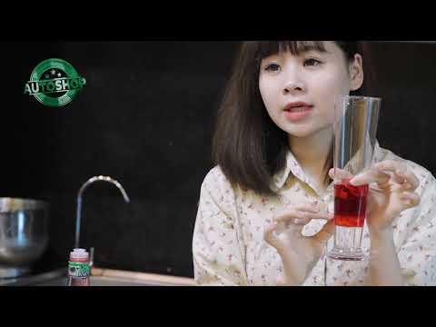 Masih Nonton Film Gratis Di Indoxxi - Pantaumovie