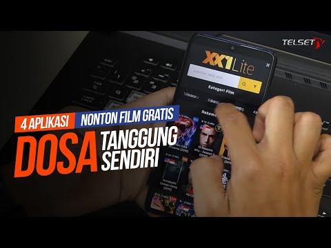 Situs Nonton Film Online Indoxxi Pamit - Pantaumovie