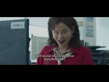 Nonton Streaming Dan Obtain Drama Korea Vagabond Subtitle ...