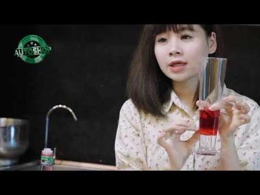 eleven Situs Streaming Nonton Film Online Gratis Pengganti ...
