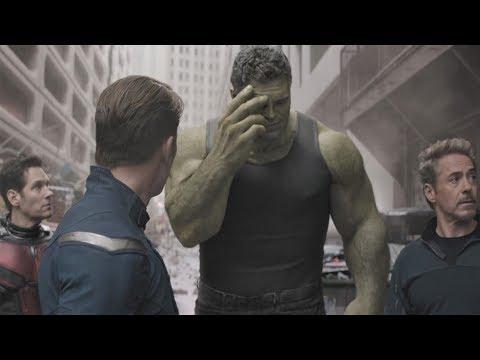 Nonton Movie Avengers - Pantaumovie
