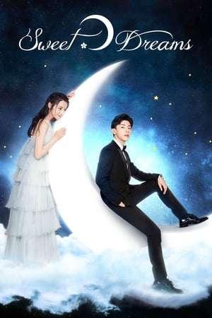 eight Link Baru Nonton Drama Korea Online Gratis Subtitle ...